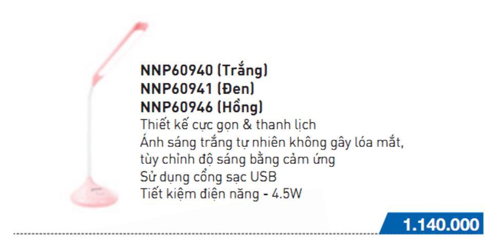 NNP60941
