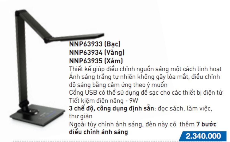 den-ban-led-panasonic-nnp63933