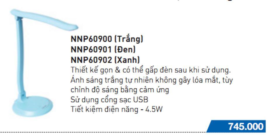 NNP60901