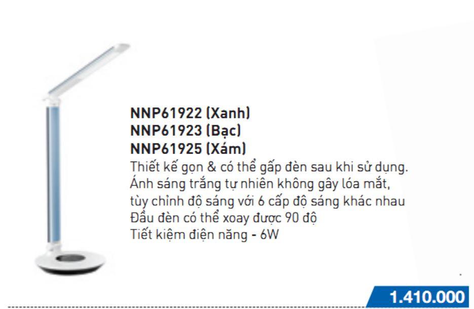 NNP61922