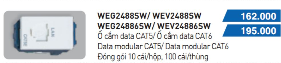 o-cam-data-CAT6-Panasonic-WEV24886SW